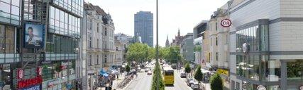 柏林-Steglitz